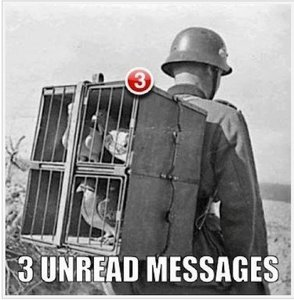 war-pigeon-post-unread-messages.jpg